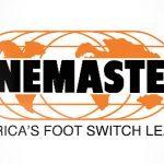 Linemaster Switch